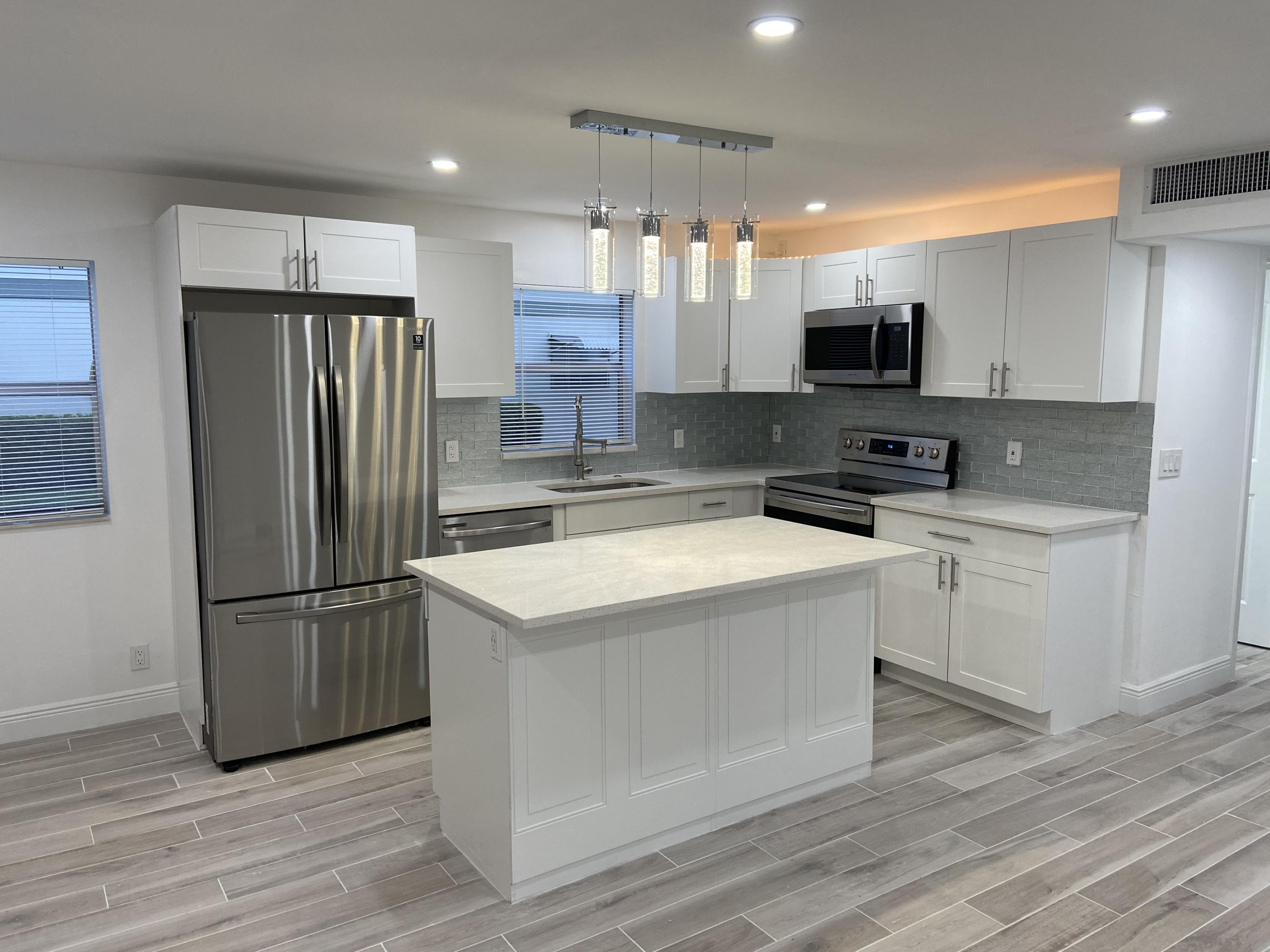 Home for sale in Kings Point Monaco Delray Beach Florida