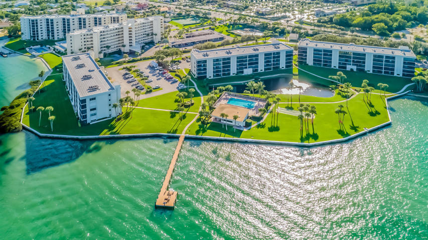 Home for sale in Broadview Condo Jupiter Florida