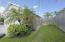 6225 Pompano Street, Jupiter, FL 33458