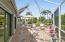 13831 Sand Crane Drive, Palm Beach Gardens, FL 33418
