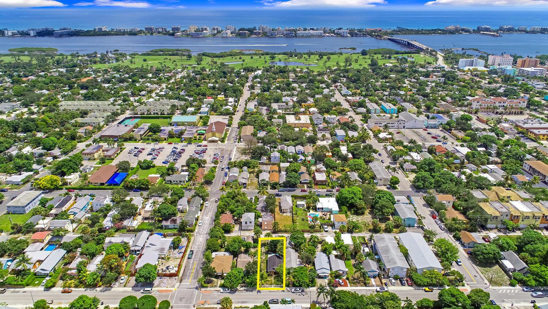 324 N K St Lake Worth Beach FL-large-004