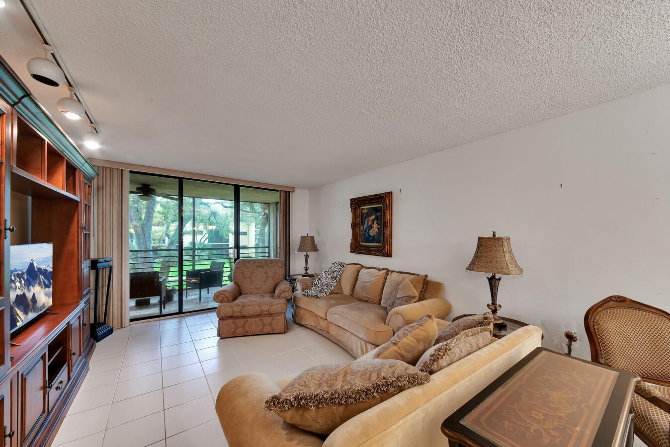 Home for sale in Bonaire Tamarac Florida
