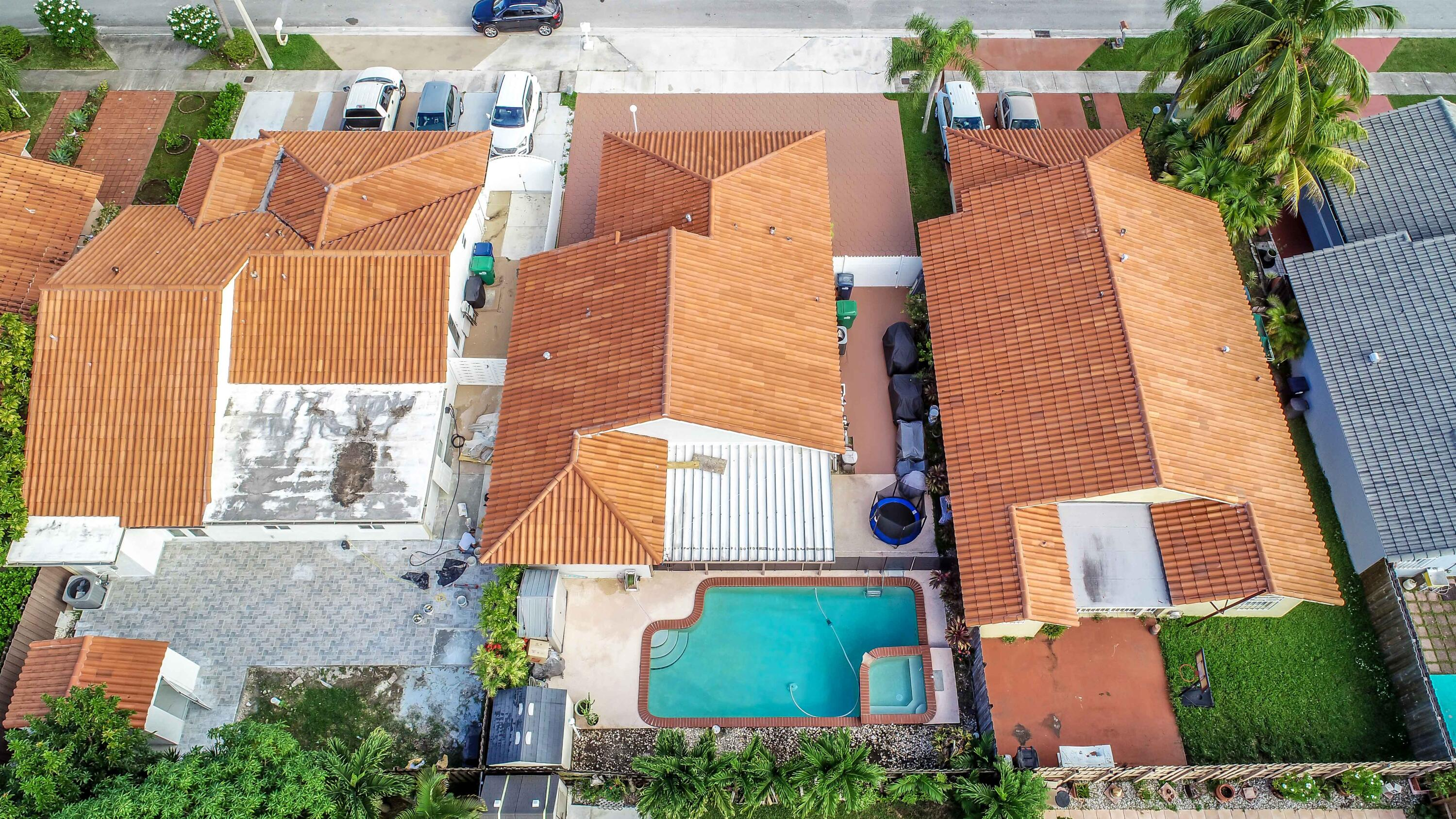 Home for sale in BIRD LAKES SOUTH SEC 2 Miami Florida
