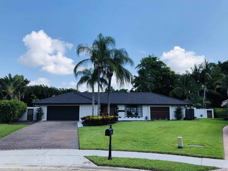 20751  Sorolla Ter Terrace  For Sale 10752163, FL