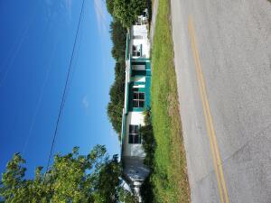 1401 N 22nd Street, Fort Pierce, FL 34950