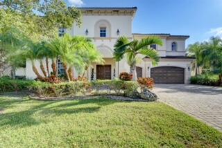 12317  Equine Lane  For Sale 10749720, FL