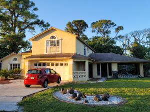 2393 Crawford Court, Lake Worth, FL 33462