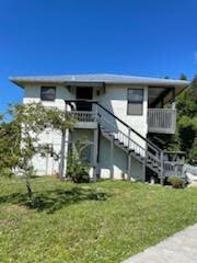 Home for sale in GLUTCHS Jensen Beach Florida