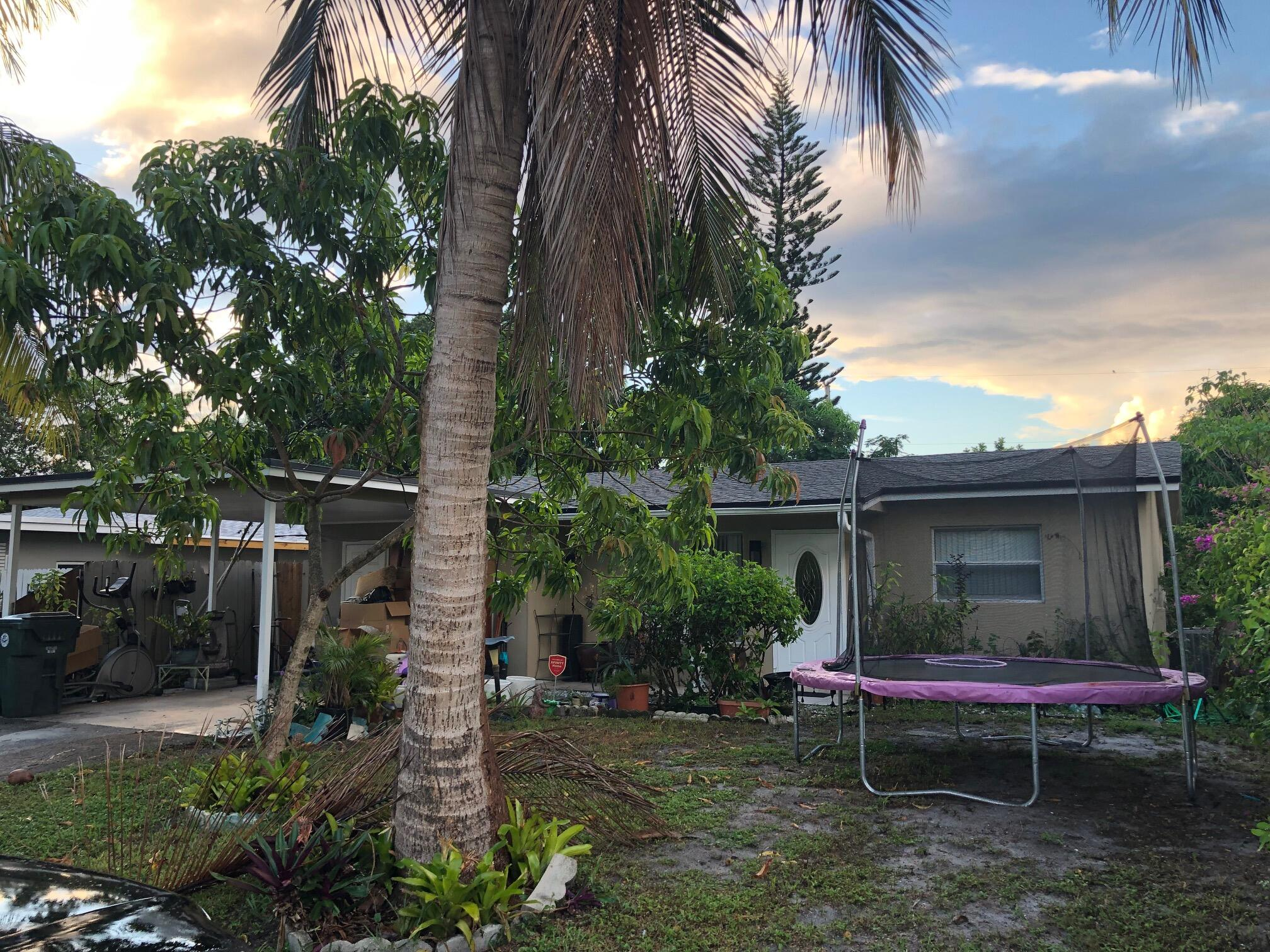 160 Forsyth Street, Boca Raton, FL 33487