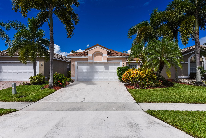 Home for sale in The Grove/indian Hills Boynton Beach Florida