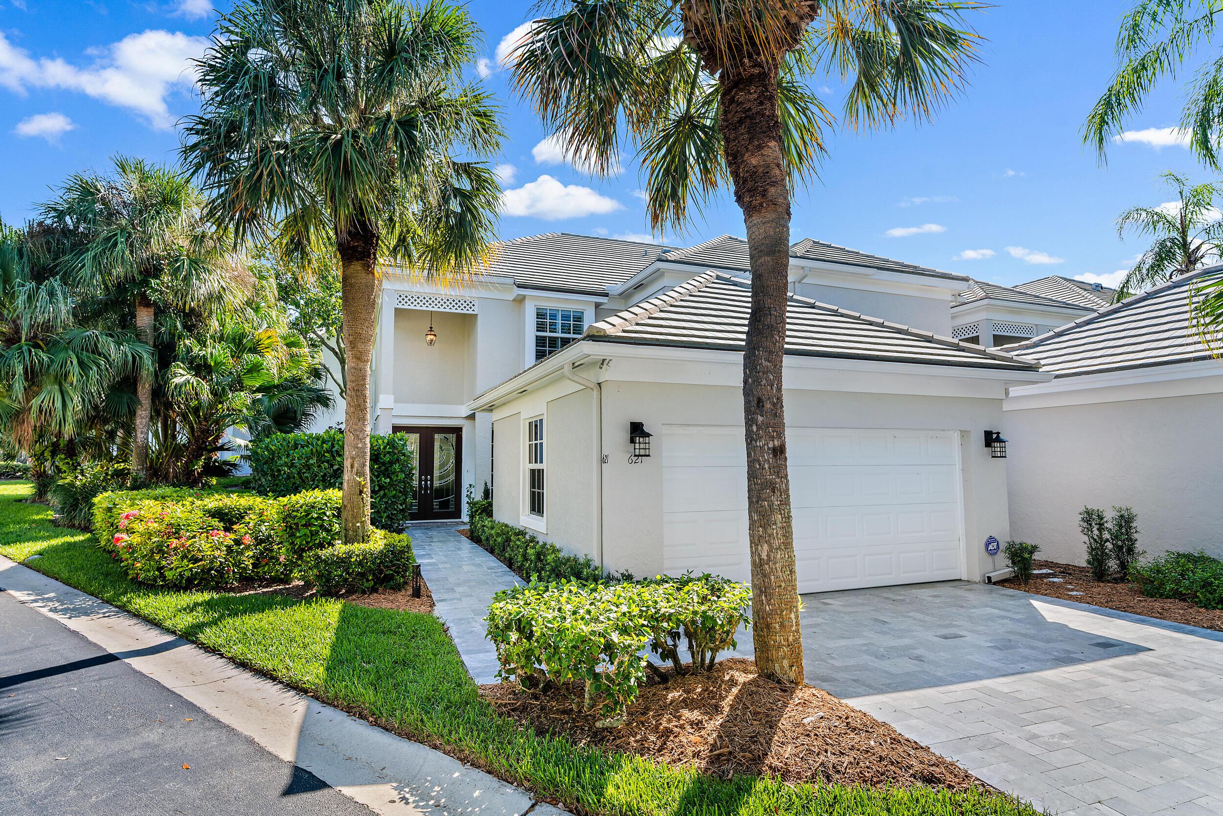 1000 N Us Highway 1  621 For Sale 10751812, FL