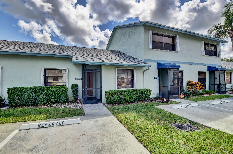 9148 SW 21st Court B For Sale 10751793, FL
