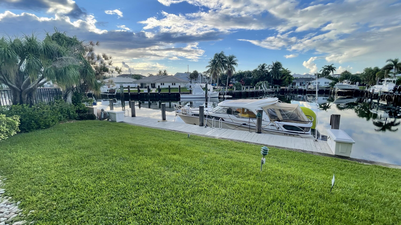698 NE Spanish River 0120 Boulevard 12, Boca Raton, FL 33431