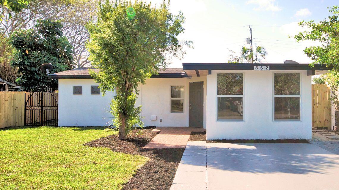 362  Glouchester Street  For Sale 10751831, FL