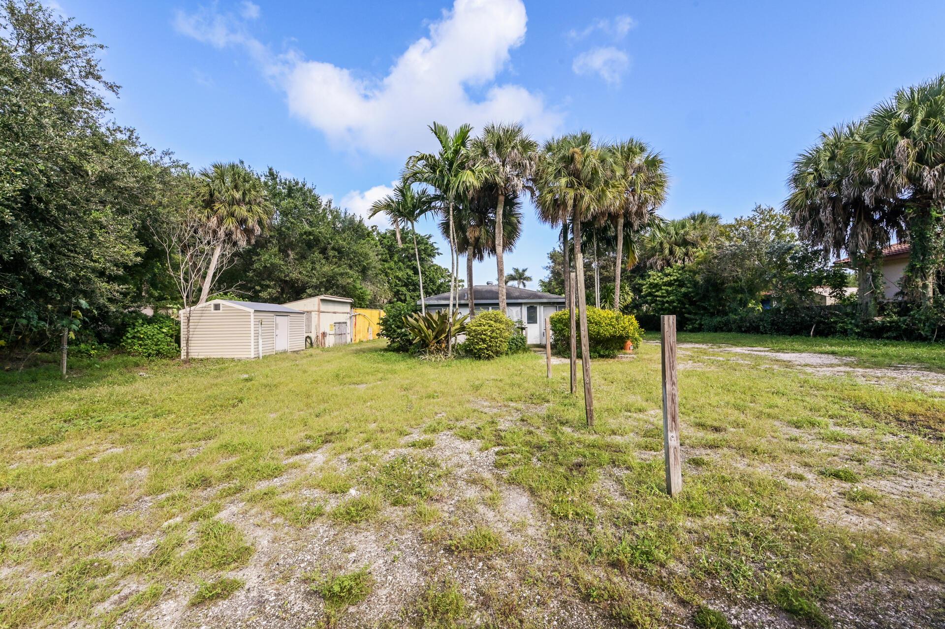 12880 S Military Trail Boynton Beach, FL 33436