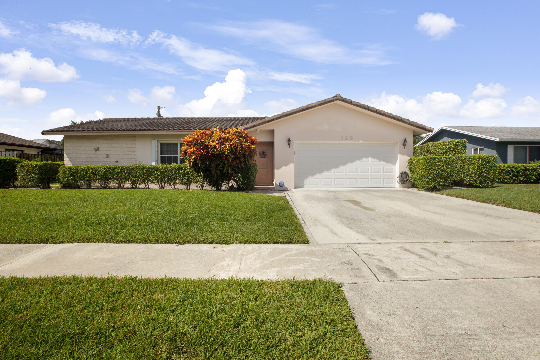 128  Orchard Ridge Lane  For Sale 10751863, FL