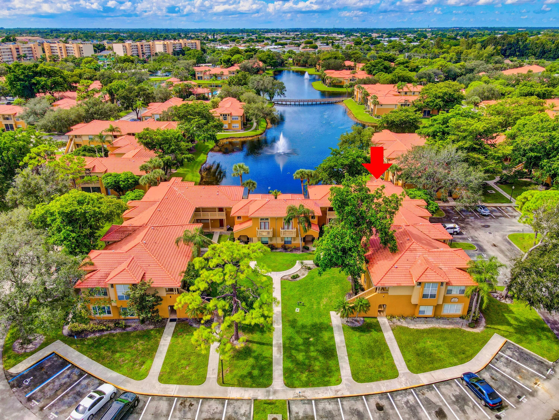 4807  Via Palm Lake  1509 For Sale 10751879, FL