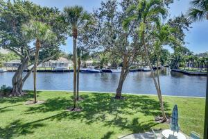 14 Royal Palm Way, 204, Boca Raton, FL 33432