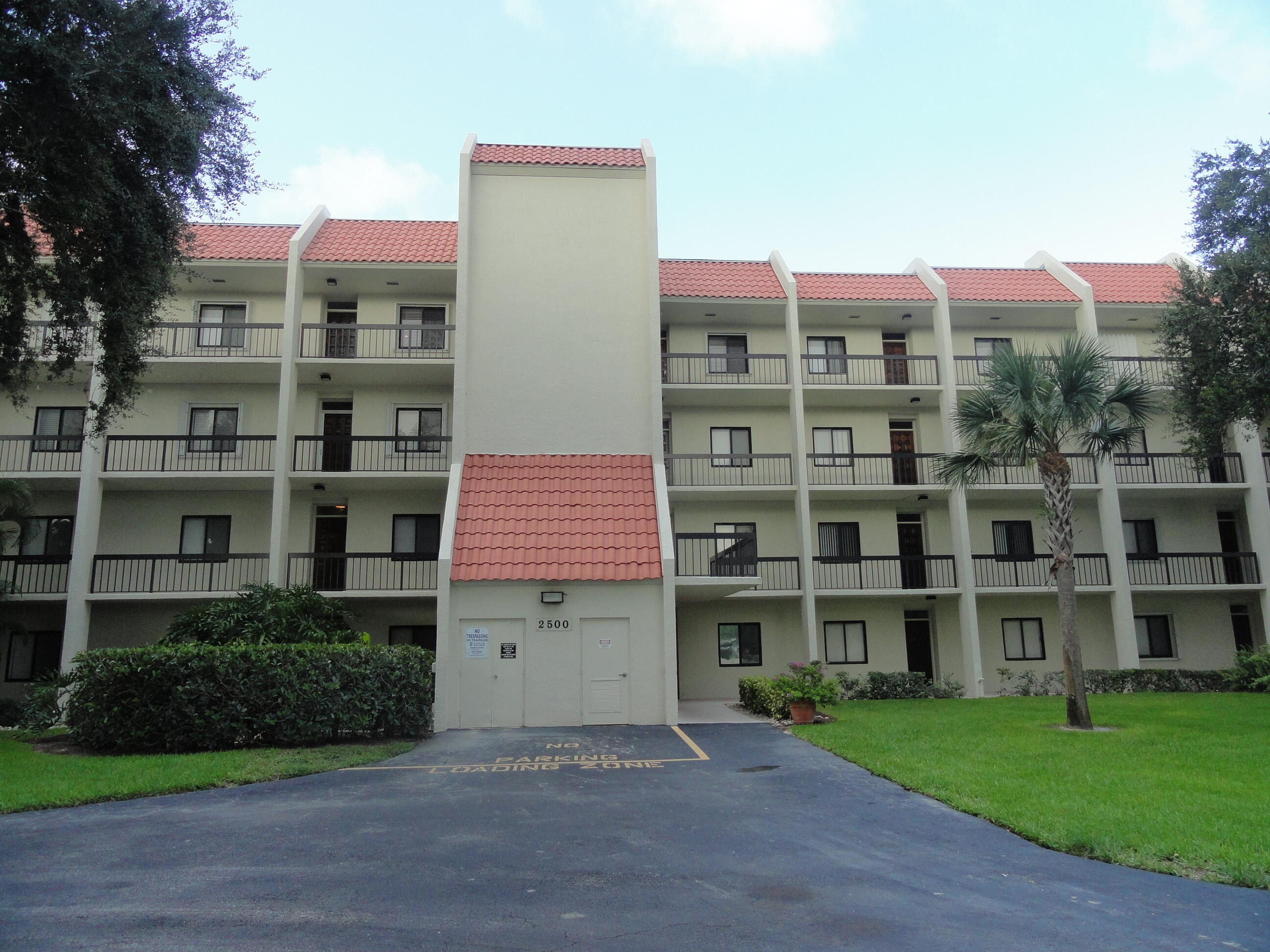 Home for sale in Senate West Palm Beach Florida
