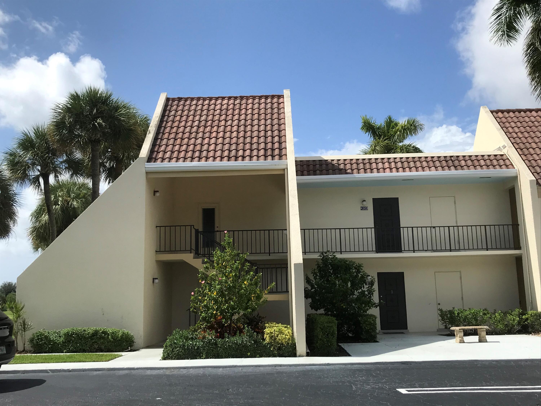 1705 Presidential B101 Way #B101 - 33401 - FL - West Palm Beach