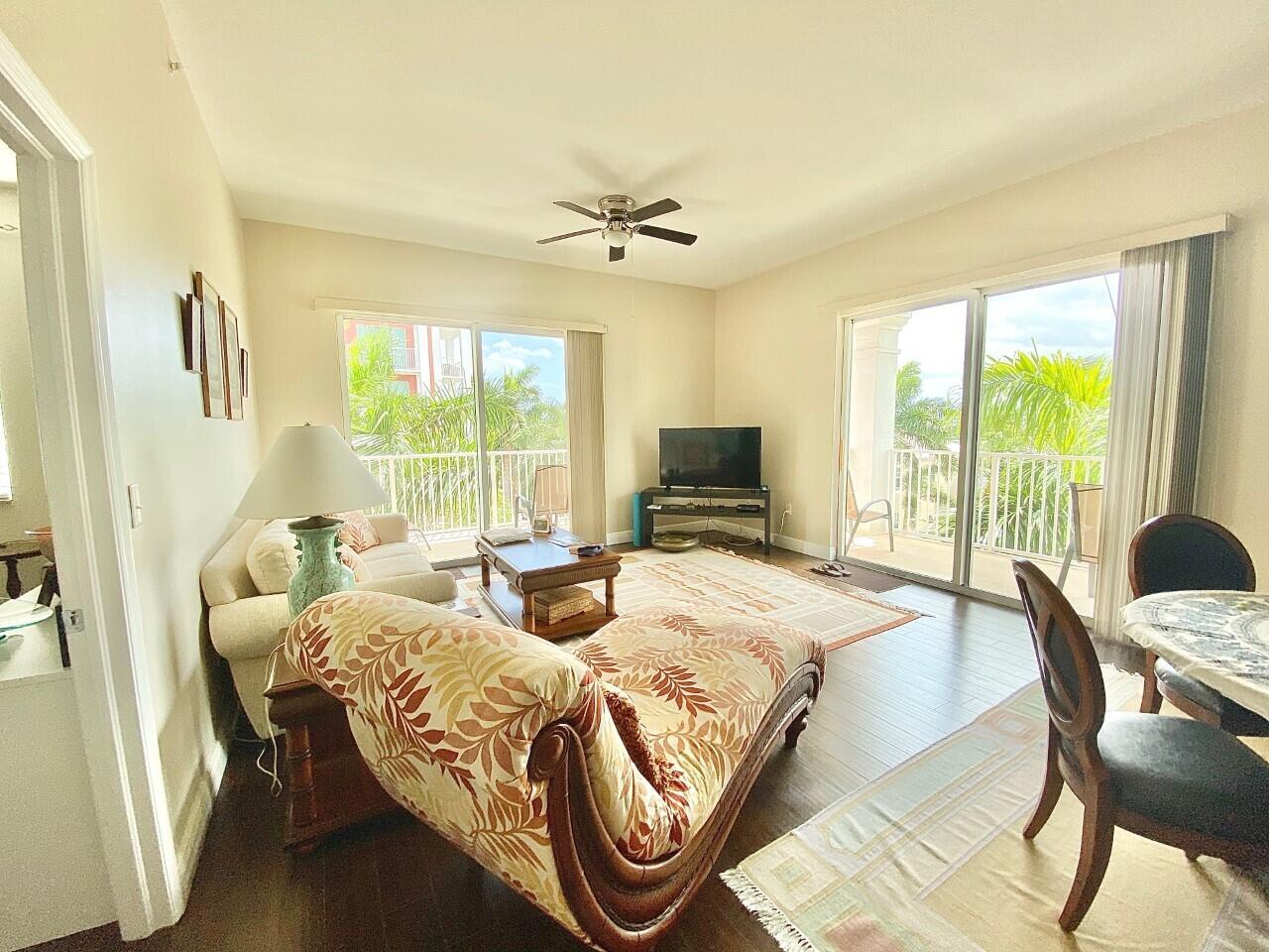 Home for sale in The Moorings At Lantana Lantana Florida