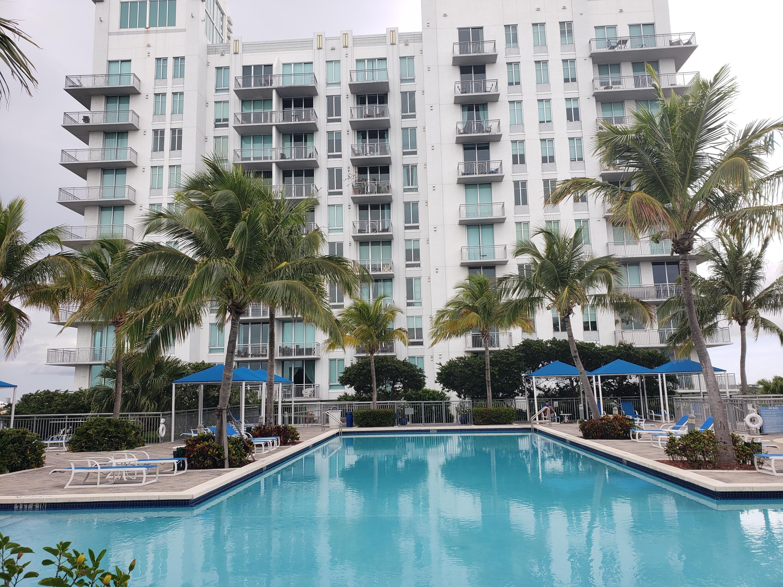 300 S Australian 818 Avenue 818  West Palm Beach, FL 33401