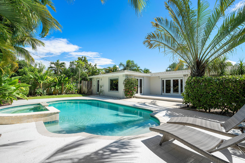 311  Ellamar Road  For Sale 10752784, FL