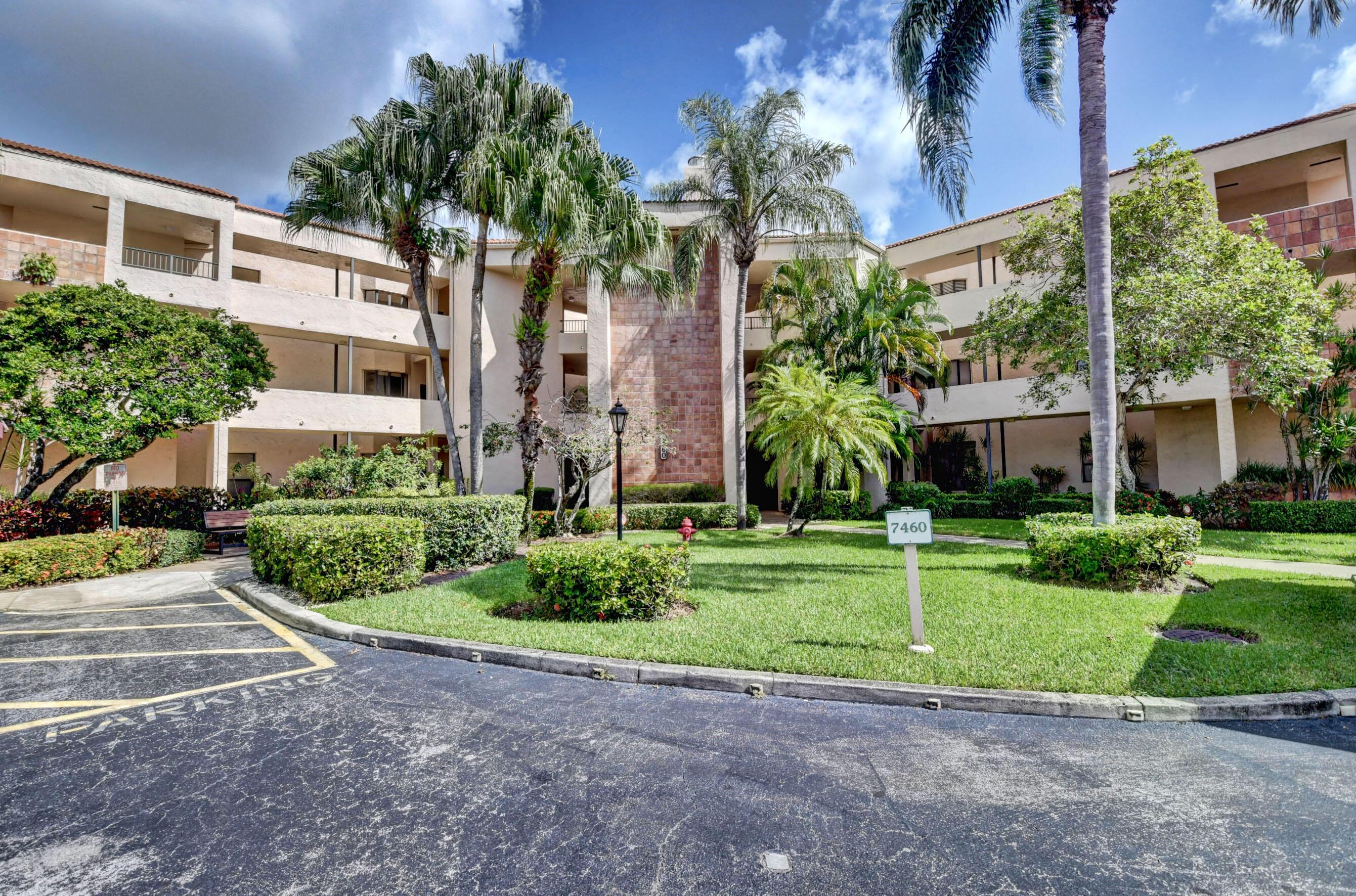 7460 La Paz Boulevard 310, Boca Raton, FL 33433