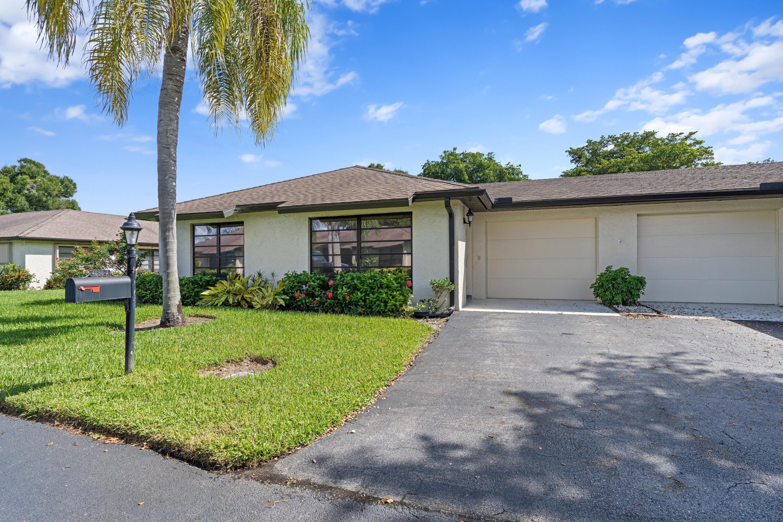 4698  Greentree Terrace A For Sale 10752143, FL