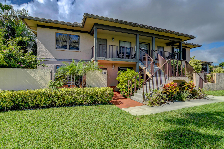 3114 SW 20th Terrace 23b1 For Sale 10752094, FL