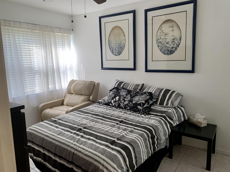 55 Tropic Isles Drive 34d, Delray Beach, FL 33483