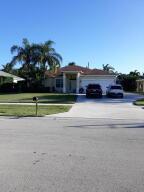 728 NE 10th Avenue, Boynton Beach, FL 33435