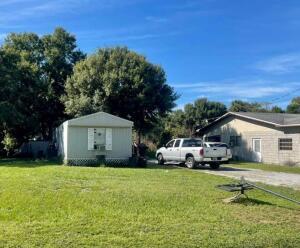 4224 SE 29th Court, Okeechobee, FL 34974