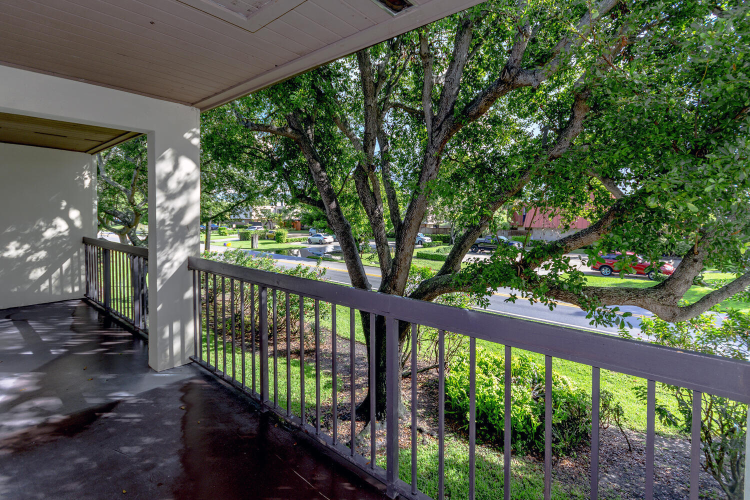 Home for sale in Glenbrook Palm Beach Gardens Florida