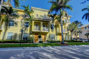 1525 Via De Pepi, Boynton Beach, FL 33426