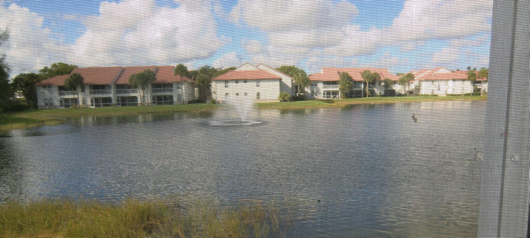 159  Cypress Point Drive  For Sale 10752135, FL