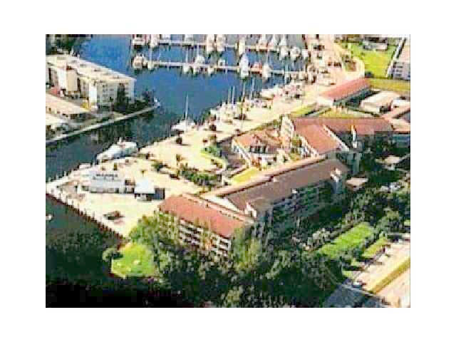 Home for sale in Marina Bay North Palm Beach Florida
