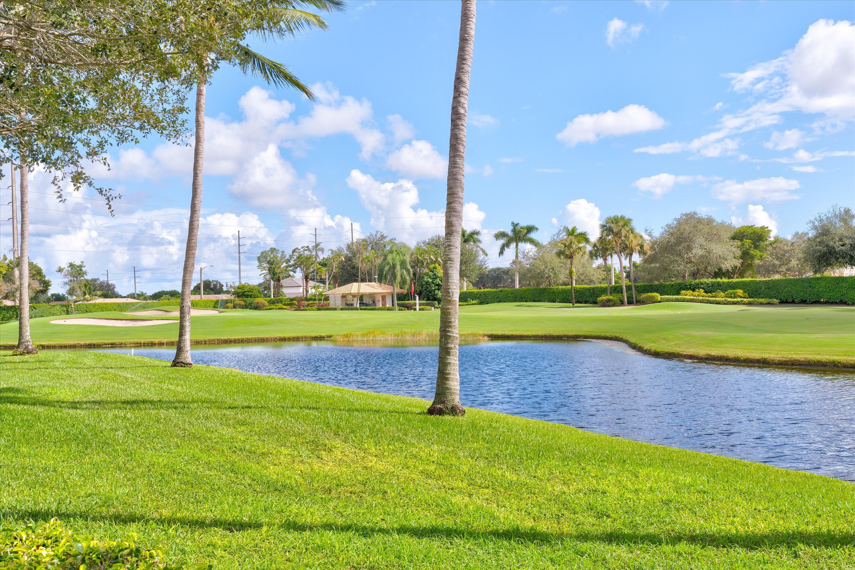 5142 Lake Catalina Drive B, Boca Raton, FL 33496
