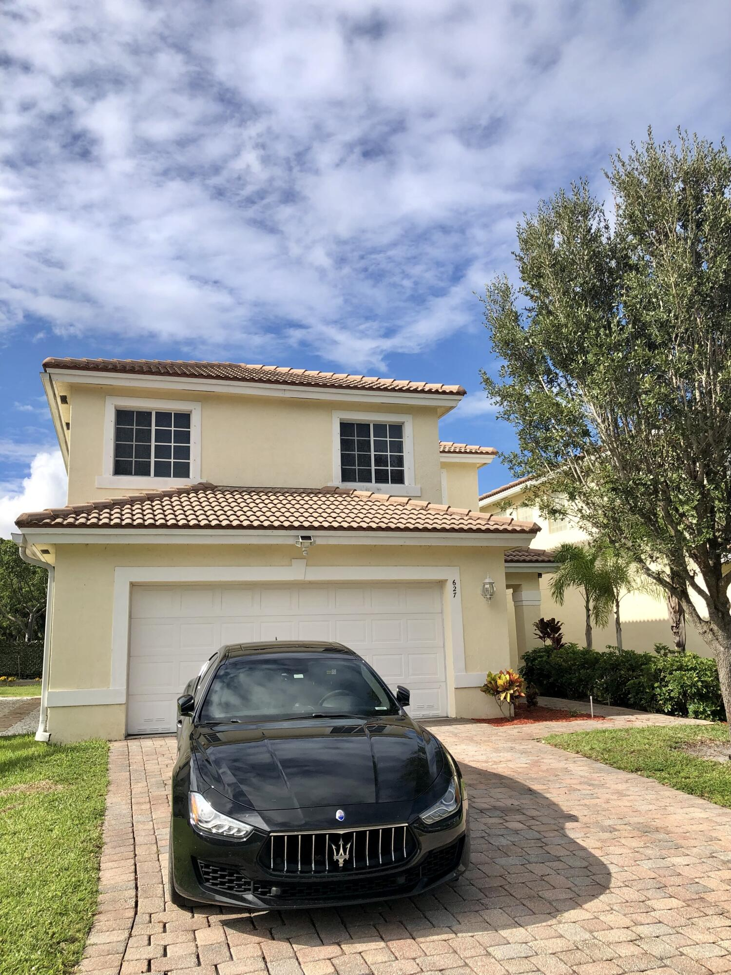 627  Perdido Heights Drive  For Sale 10751724, FL