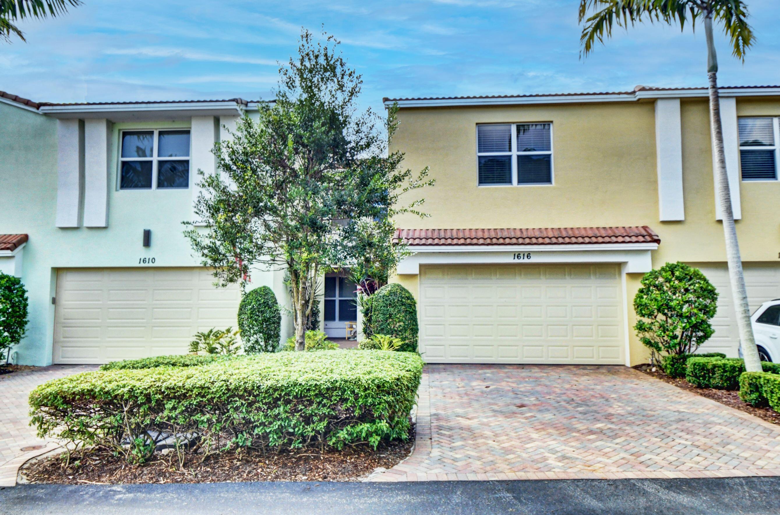1616 NW 48th Place, Boca Raton, FL 33431