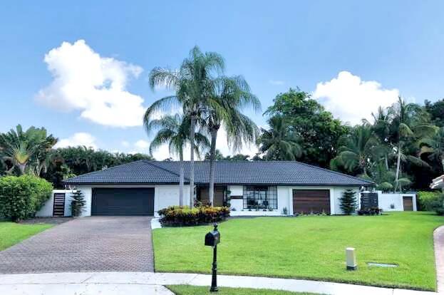 20751 Sorolla Ter Terrace, Boca Raton, FL 33433