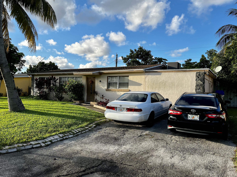4325 Mary Palm Beach Gardens FL 33410