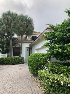 20044  Waters Edge Lane  For Sale 10752289, FL
