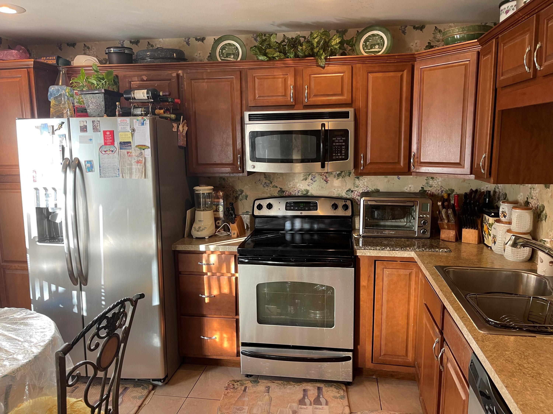 13045  Albright Court 9 For Sale 10752334, FL