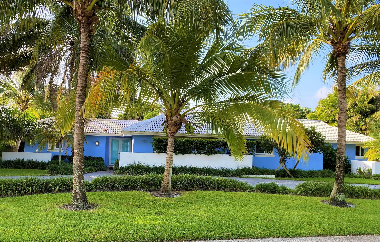 1120 SW 15th Street, Boca Raton, FL 33486