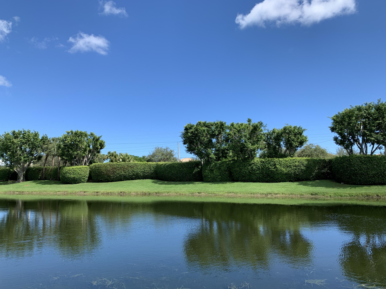 17057 Newport Club Drive Boca Raton, FL 33496