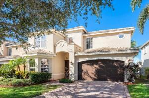 11389 Sandstone Hill Terrace, Boynton Beach, FL 33473