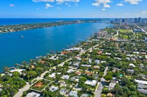 3323 N Flagler Drive, West Palm Beach, FL 33407
