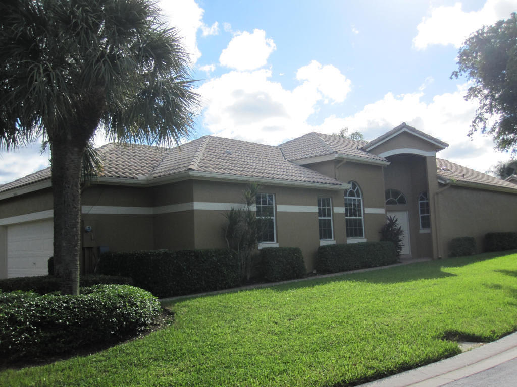 6693 NW 25th Terrace  For Sale 10750935, FL