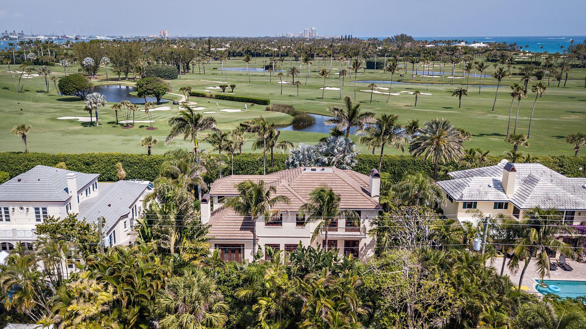 250  Country Club Road  For Sale 10752445, FL